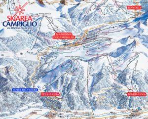 ski-area-pinzolo
